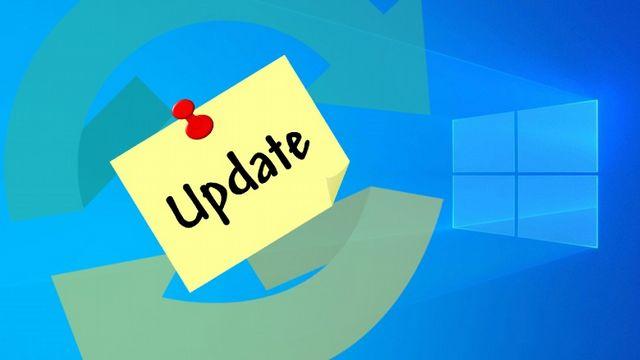 Windows 10 20H1 – co Microsoft szykuje w kolejnej aktualizacji?