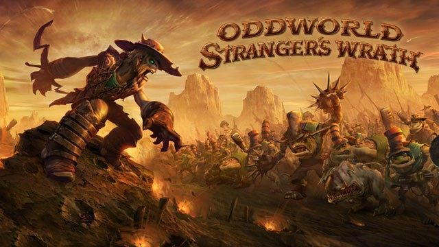 oddworld stranger wrath hd cheat engine