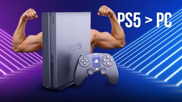 7 rzeczy, które PS5