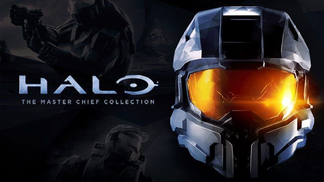 Halo: The Master Chief Collection trainer v1.0 (Halo 3 ODST) +13 Trainer - Darmowe Pobieranie | GRYOnline.pl