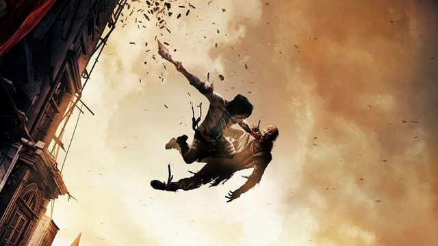 Premiera Dying Light 2 opóźniona