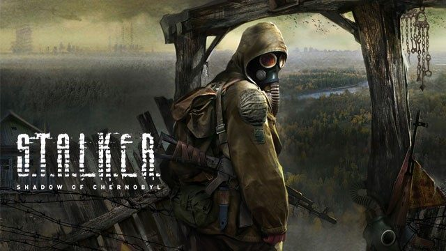 stalker shadow of chernobyl saves download