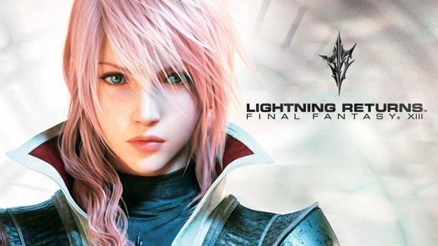 final fantasy 13 lightning returns guide pdf