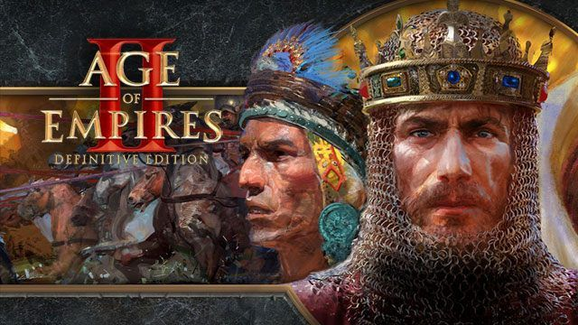 Age of Empires II: Definitive Edition trainer v1.0-Build.40874 +13 Trainer - Darmowe Pobieranie | GRYOnline.pl