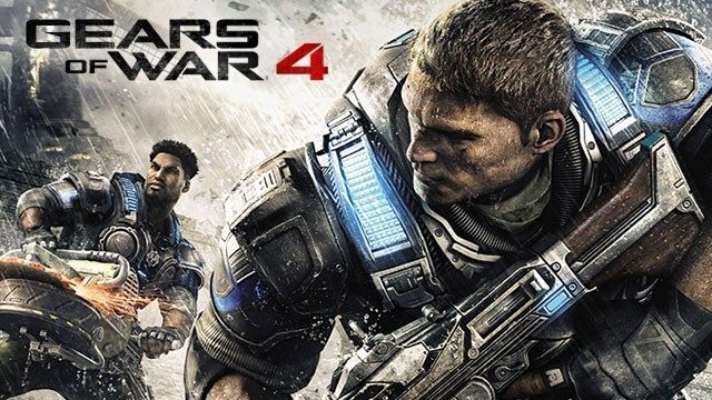 gears of war 1 for pc free download
