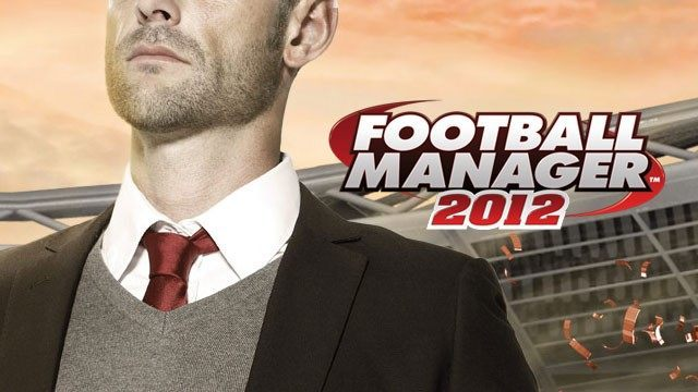 Football manager 2012 patch 12. 2. 2 + fm13 13. 1. 3 patch *proof.