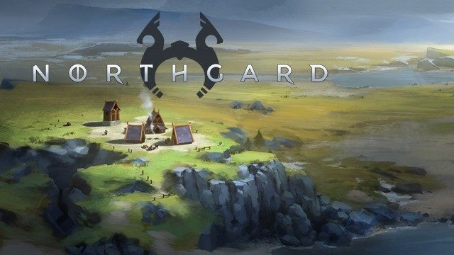 Northgard - Strategy