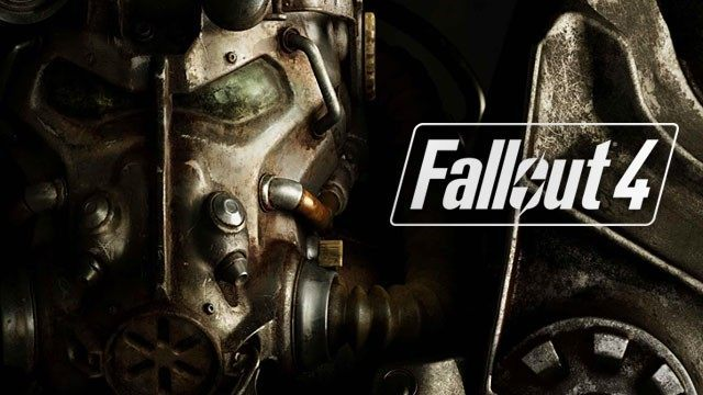 Fallout 4 - RPG