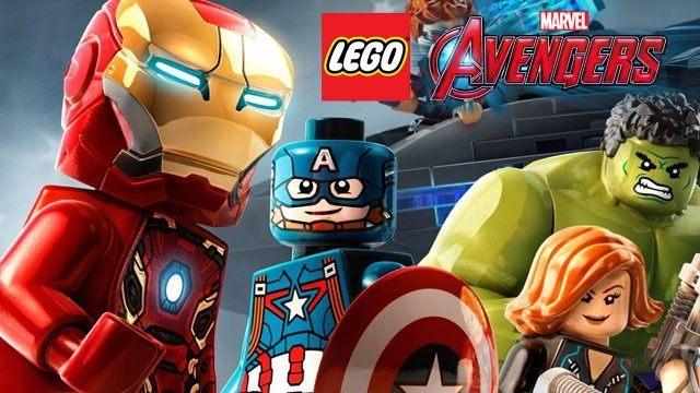 Marvel Avengers Photos Download