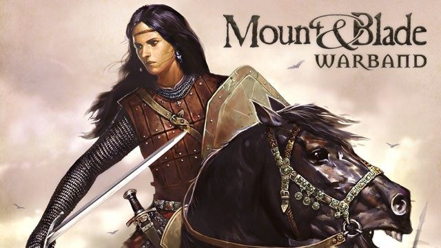 mount and blade warband 1.174 download free