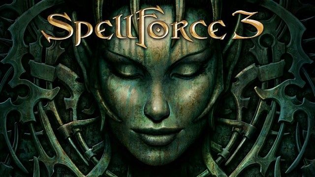 SpellForce 3 - Strategy