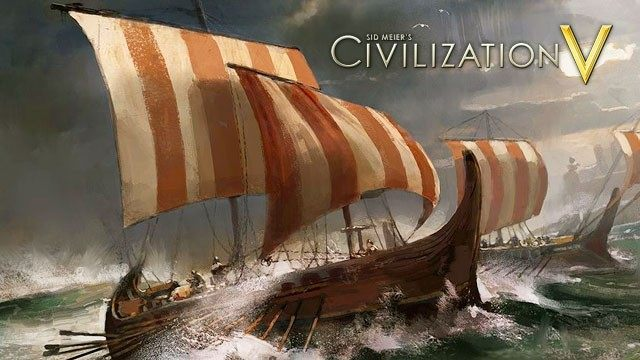 Sid Meier's Civilization V GAME TRAINER +17 Trainer - download