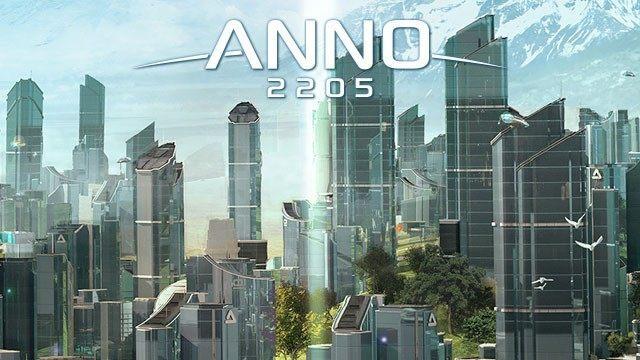 anno 2205 gold edition codex
