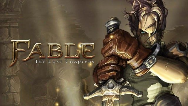Fable The Lost Chapters Game Trainer 10 Trainer Download Gamepressure Com
