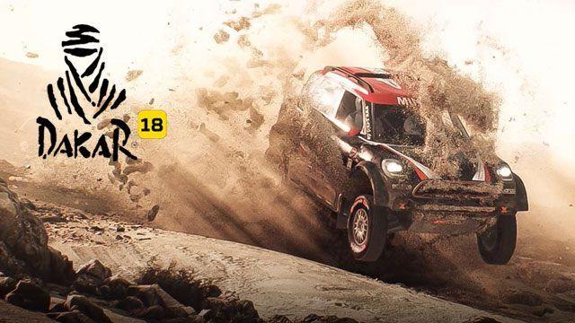Racing   Released Video Games - gamepressure.com