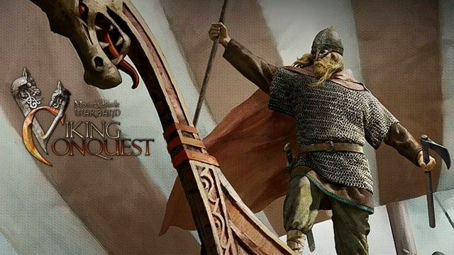mount and blade viking conquest serial key 2017