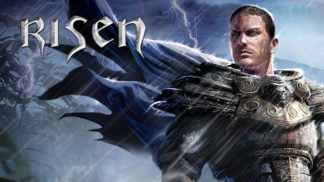 Risen 3: titan lords game patch enhanced edition 64-bit download.