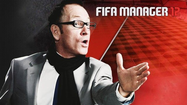 fussball manager 12 patch 1.0.0.3