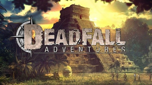 Deadfall adventures trainer +3 for update #1 youtube.