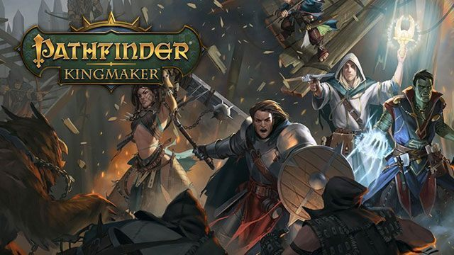 pathfinder kingmaker imperial edition trainer