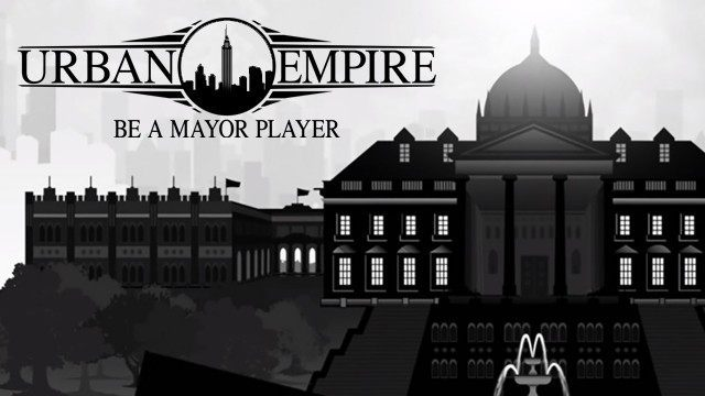 Urban Empire - Strategy