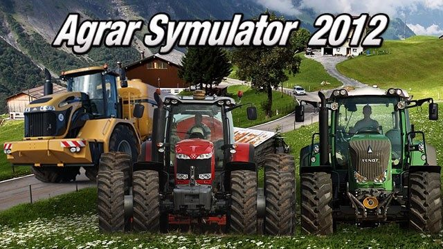 Download Agricultural Simulator 2013 Game Free For PC Full ...