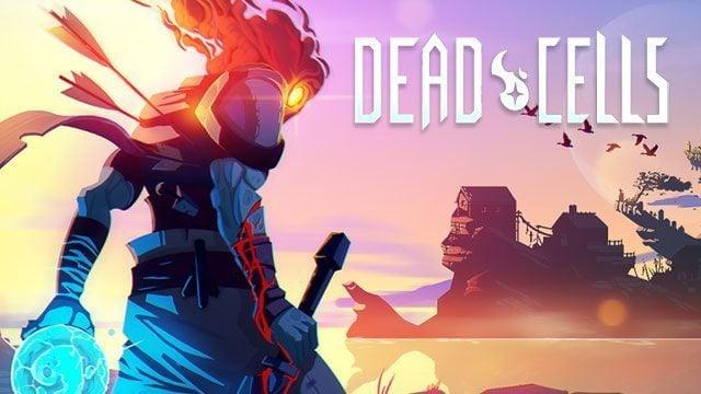 Dead Cells - Action