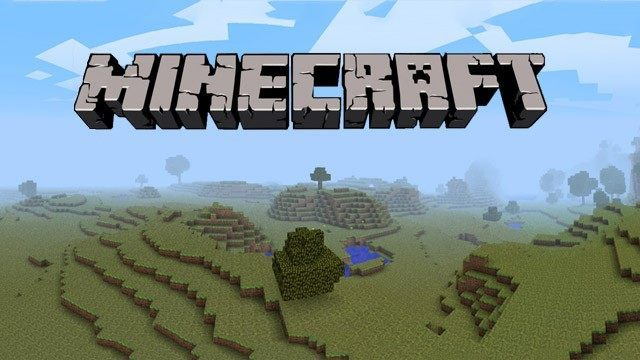 minecraft pc gamer demo how to get creative mode