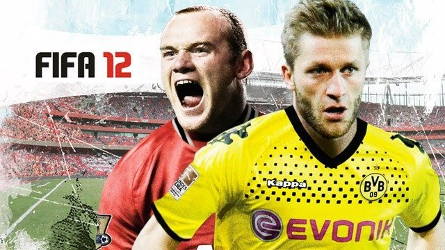 fifa 12 demo download android