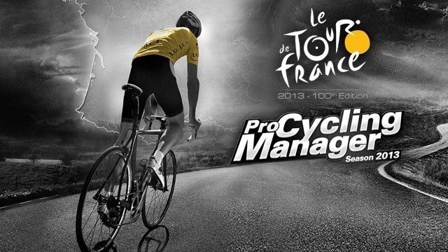 Cycling Manager 3 Download Full Version
