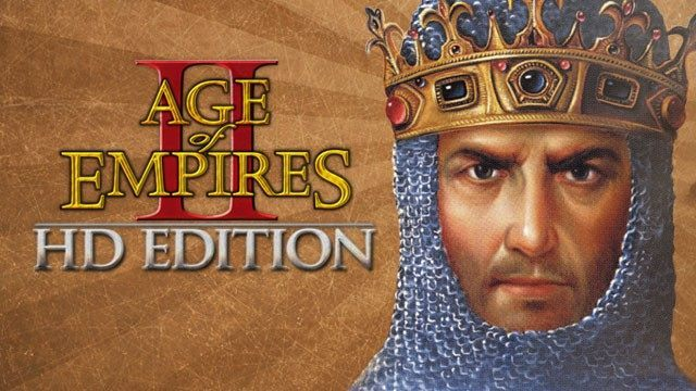 Age of Empires II: HD Edition GAME TRAINER v2 1 +9 TRAINER