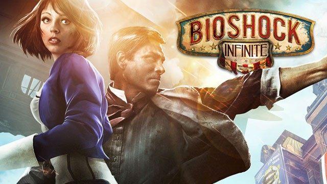 bioshock 2 download torrent