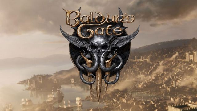 Gameplay z Baldur's Gate 3 już dziś