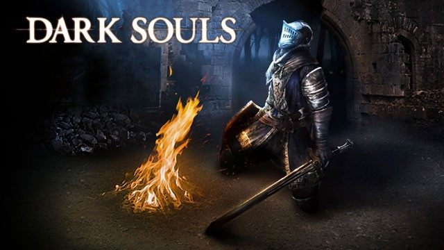 Dark Souls Prepare To Die Edition Game Trainer 7 Trainer Download Gamepressure Com