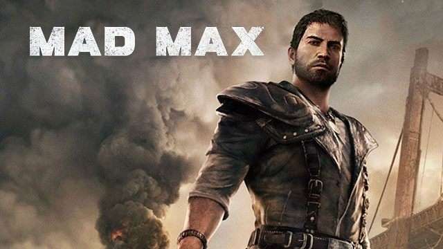 Mad Max GAME TRAINER u4 +19 TRAINER - download