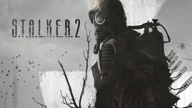 S.T.A.L.K.E.R. 2: Heart of Chernobyl - Action
