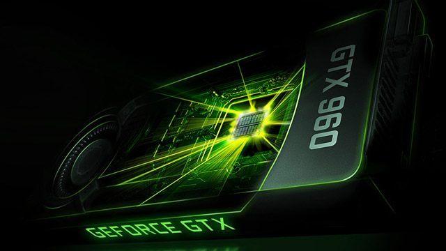 download nvidia windows 7 64 bit driver