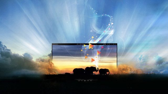 how to watch 3d movies on kmplayer