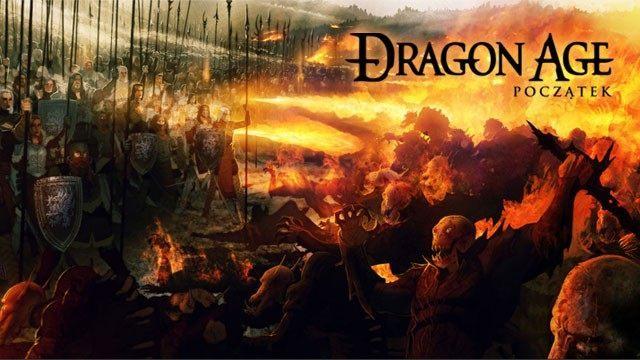 Dragon age: origins ultimate edition скачать торрент бесплатно на pc.