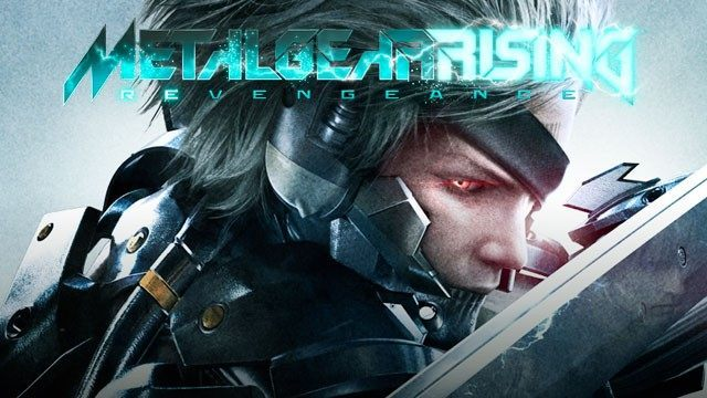 Metal Gear Rising Revengeance Game Trainer V1 2 01 21 Trainer Download Gamepressure Com