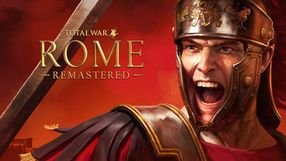 Total War: Rome Remastered - Strategy