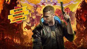 Najlepsze gry E3 2019 zdaniem redakcji