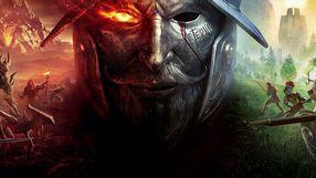 New World - premiera wyczekiwanego MMORPG
