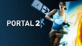 Testujemy Portal 2