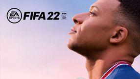 Nowości w poradniku FIFA 22