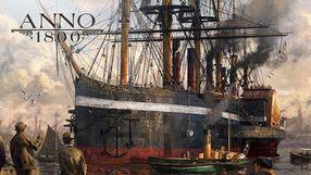 Anno 1800 - Strategiczne