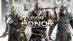 For Honor (XONE)