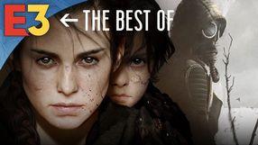 14 ciekawych gier E3, na które najbardziej czekamy