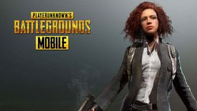 PUBG Mobile (AND)