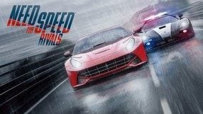 Need for Speed Rivals (XONE)